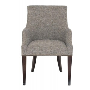Keeley Dining Chair New
