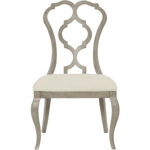 Marquesa Side Chair