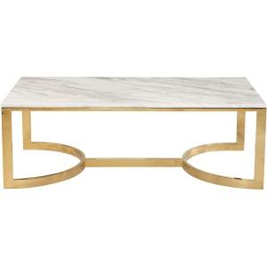 Blanchard Rectangular Cocktail Table