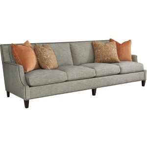Crawford Sofa (108-1/2 in.)