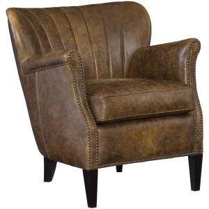 Kipley Chair
