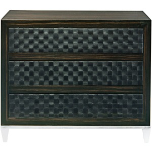 Grantley Bachelor's Chest