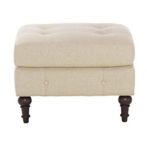 Ottomans & Footstools