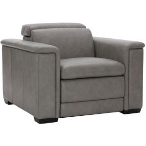 Lioni Chair