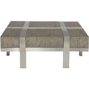 Leigh Cocktail Table