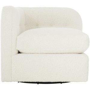 Romy Swivel Chair