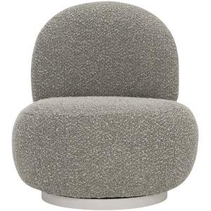 Lulu Swivel Chair