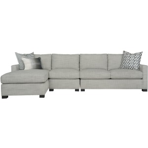 Kelsey Sectional (3-Piece)