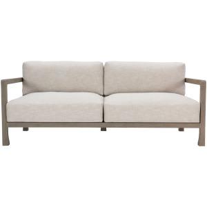 Tanah Sofa