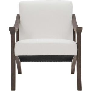 Lovina Chair