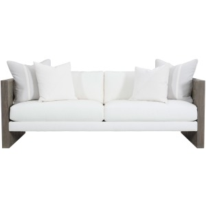 Madura Sofa
