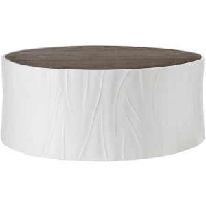 Paseo Cocktail Table