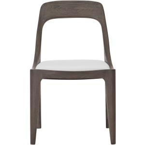 Corfu Side Chair
