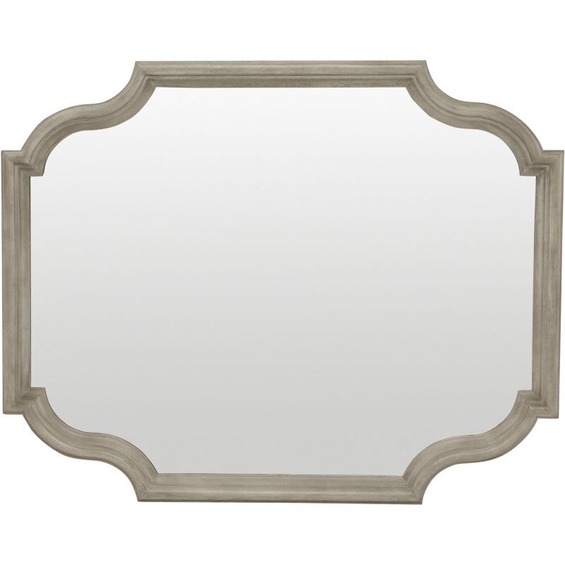 Marquesa Mirror