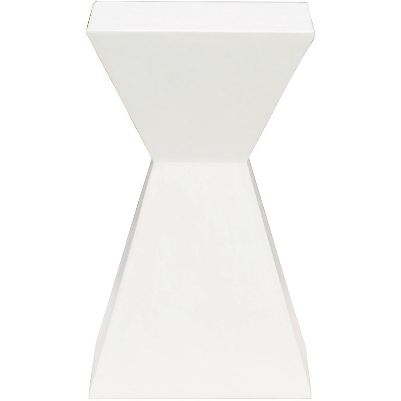 2017_Bernhardt_Interiors_Aiken_Chairside_Table_375-155.jpg