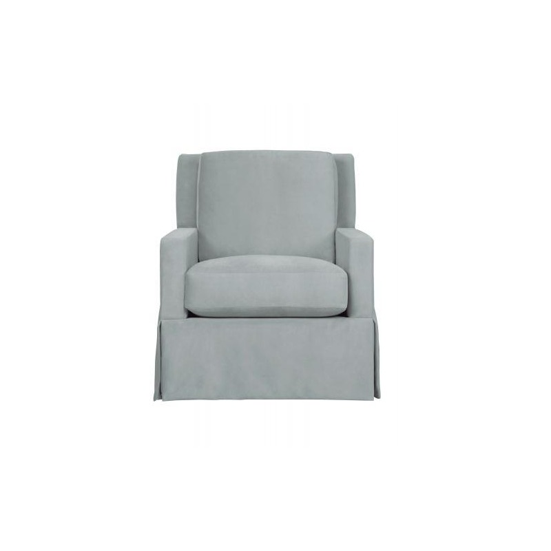 Tremendous Hastings Swivel Chair By Bernhardt Furniture N1740S Pdpeps Interior Chair Design Pdpepsorg
