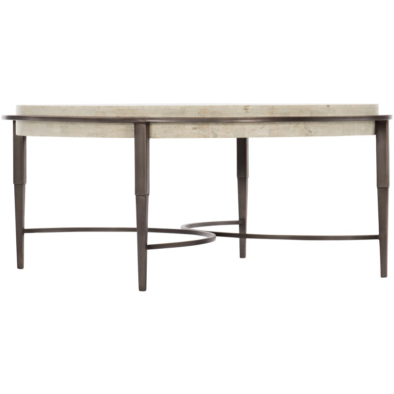 bernhardt_barclay_metal_round_cocktail_table_512-015_angle.jpg