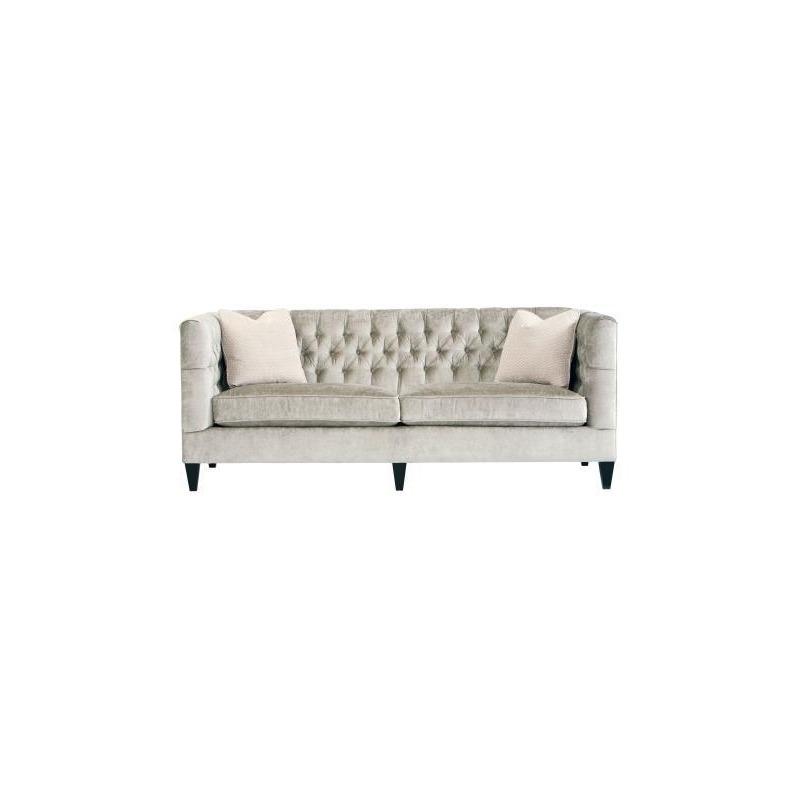Stupendous Beckett Sofa By Bernhardt Furniture N8817 Willis Pdpeps Interior Chair Design Pdpepsorg