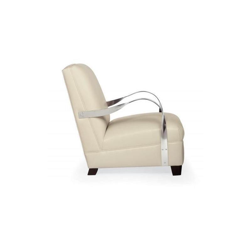 Fantastic Markham Chair By Bernhardt Furniture Oskar Huber Furniture Uwap Interior Chair Design Uwaporg