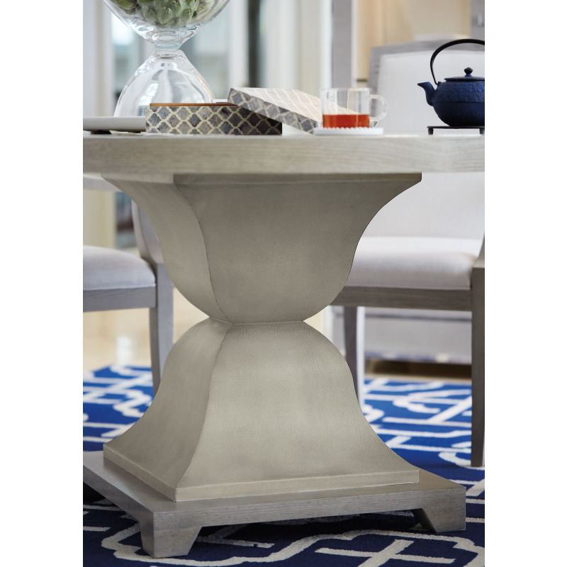 Criteria Round Dining Table