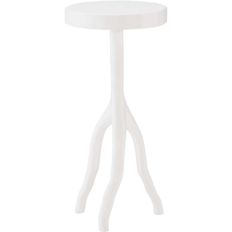 2017_Bernhardt_Interiors_Arbor_Drink_Table_375-111_alt.jpg