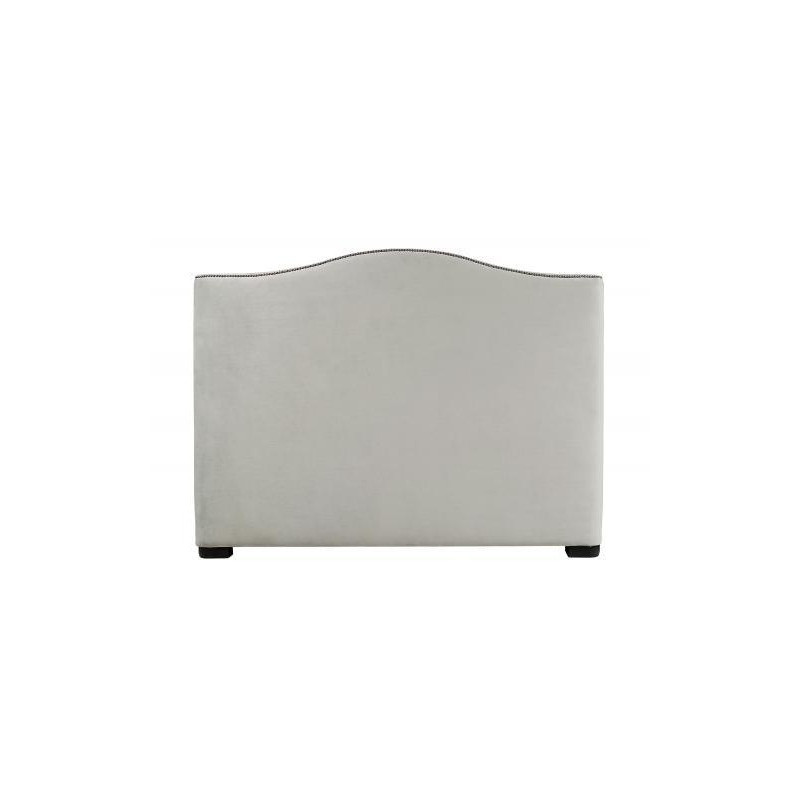 Graham Camelback Headboard (87.75x54)