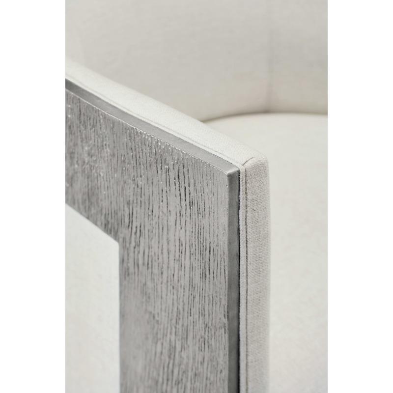 bernhardt_interiors_cosway_chair_n3823_detail_04.jpg
