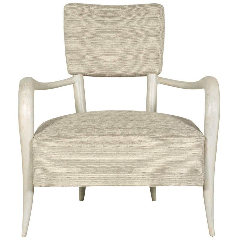 Superb Elka Chair By Bernhardt Furniture Oskar Huber Furniture Pdpeps Interior Chair Design Pdpepsorg