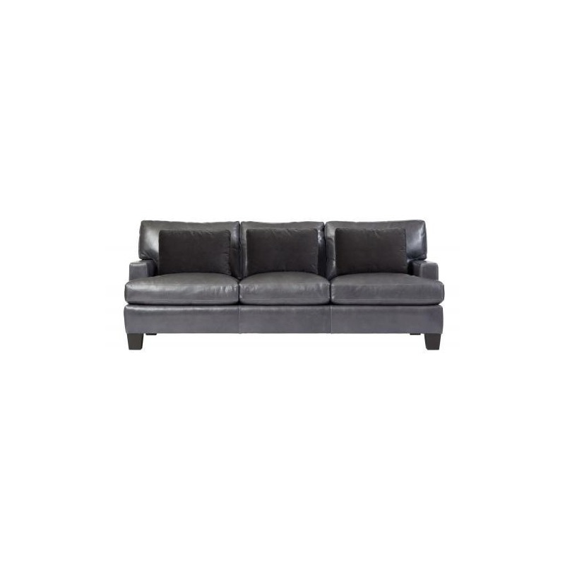 Denton Sofa Sleeper