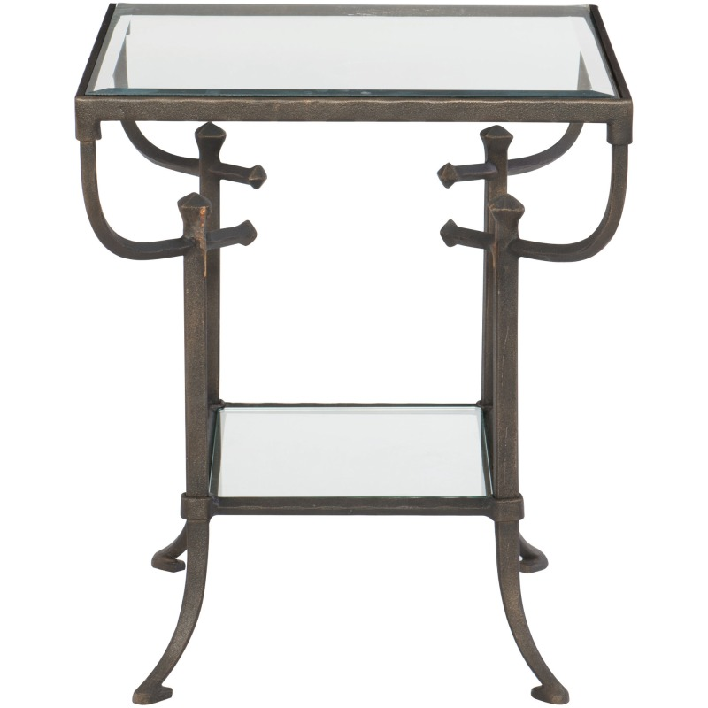 2017_Bernhardt_Occasional_Hawthorne_Metal_End_Table_554-123G-123.jpg