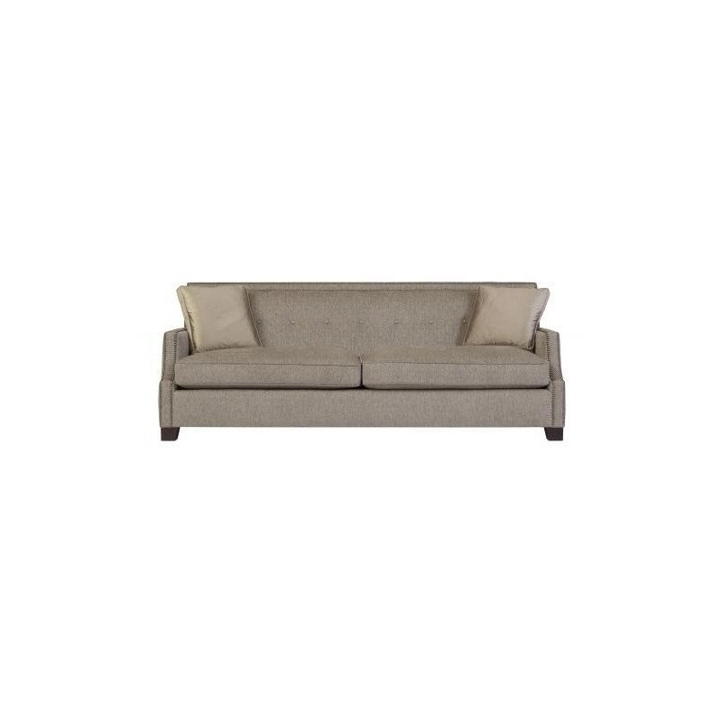 Brilliant Franco Sofa Sleeper By Bernhardt Furniture Oskar Huber Download Free Architecture Designs Sospemadebymaigaardcom