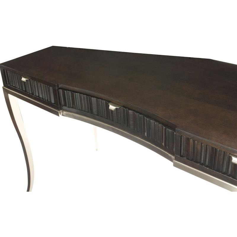 Miramont Desk