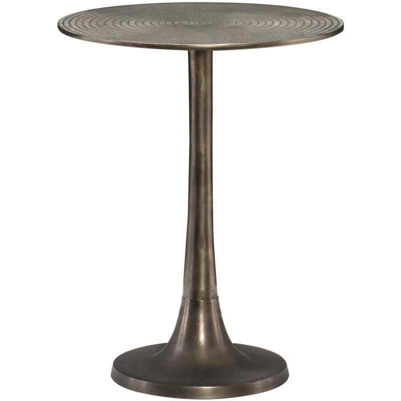 2017_Bernhardt_Interiors_Calla_Round_Chairside_Table_375-167.jpg