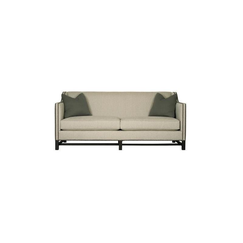 Enjoyable Chatham Sofa By Bernhardt Furniture Oskar Huber Furniture Machost Co Dining Chair Design Ideas Machostcouk
