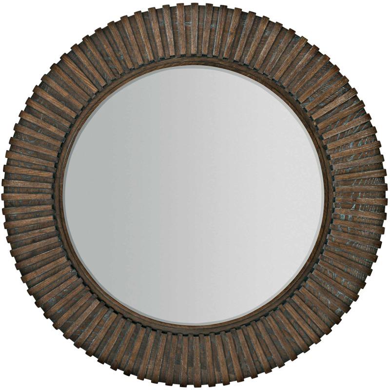 Bernhardt Clarendon Mirror   Item# 6248