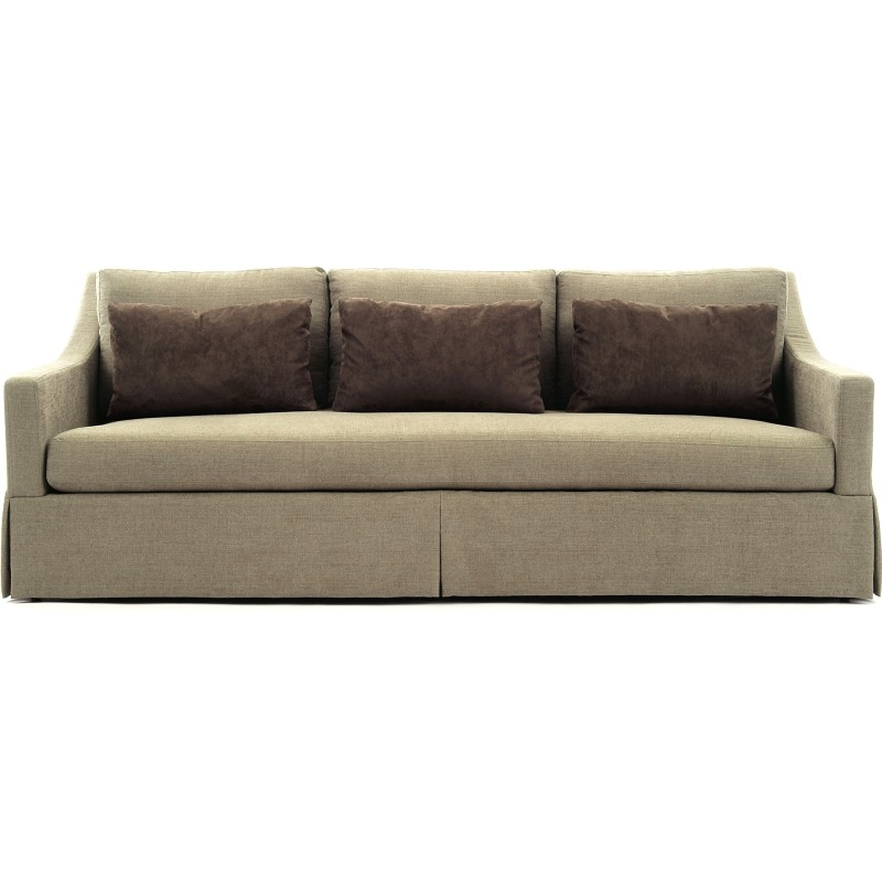 Incredible Albion Sofa By Bernhardt Furniture N2097 Missouri Home Interior And Landscaping Ologienasavecom