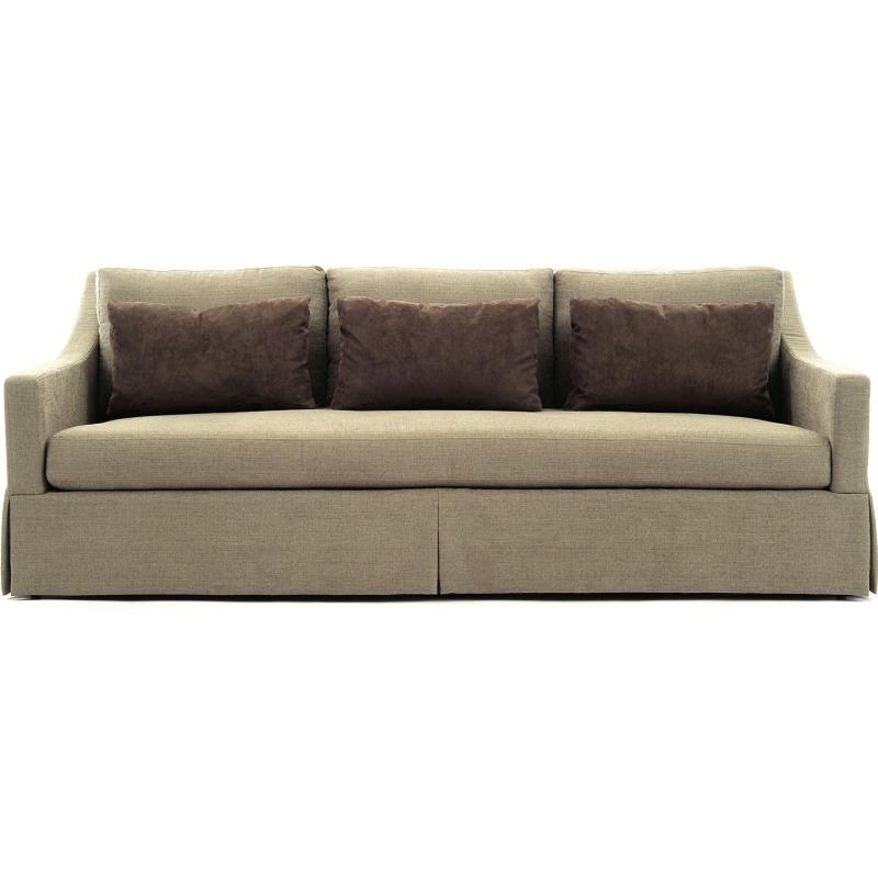 Prime Albion Sofa By Bernhardt Furniture N2097 Missouri Interior Design Ideas Clesiryabchikinfo