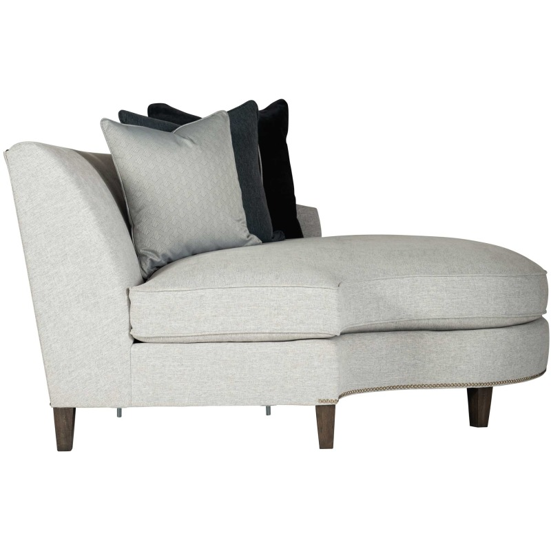 bernhardt_upholstery_brannen_right_arm_chaise_b1337_1731-010_side.jpg