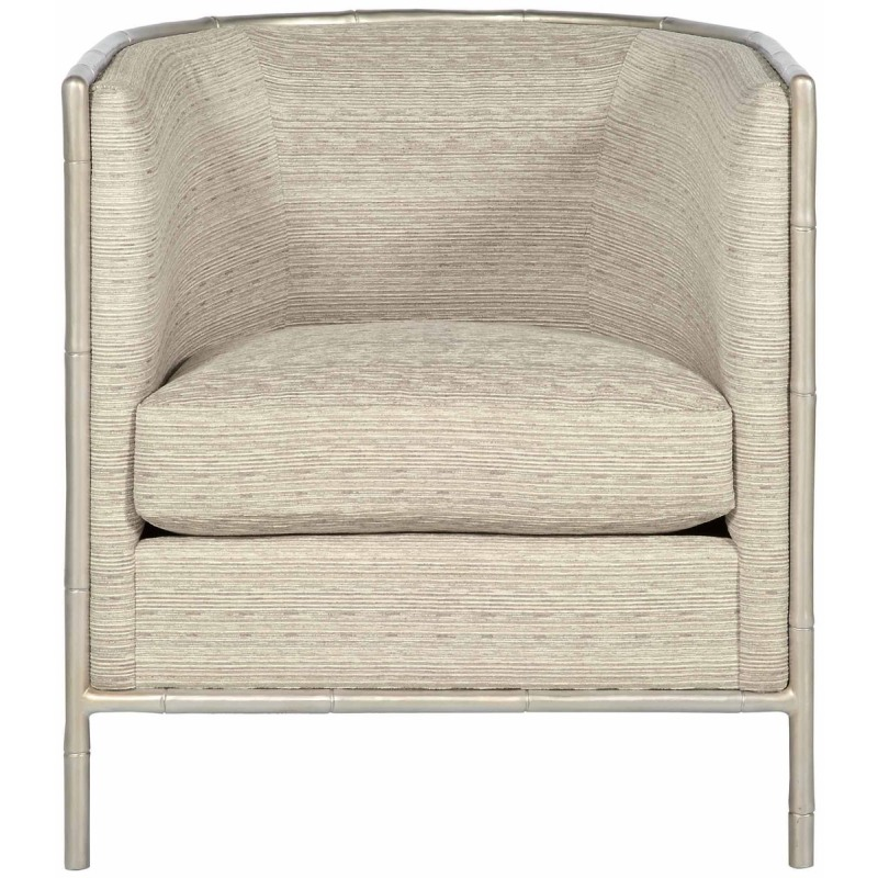 Enjoyable Meredith Chair By Bernhardt Furniture N6802 Gladhill Uwap Interior Chair Design Uwaporg
