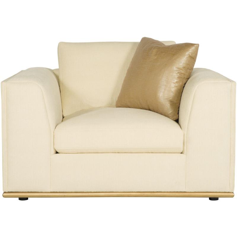 Incredible Prague Chair 1 2 By Bernhardt Furniture N1963 Gladhill Home Remodeling Inspirations Basidirectenergyitoicom