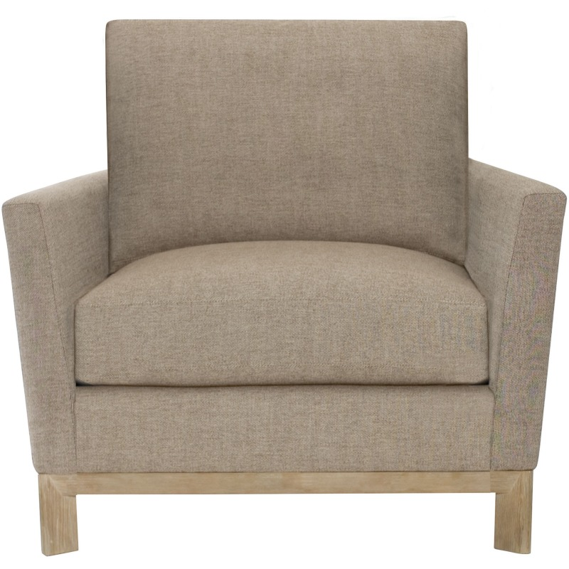 Strange Montreal Chair By Bernhardt Furniture Oskar Huber Pdpeps Interior Chair Design Pdpepsorg