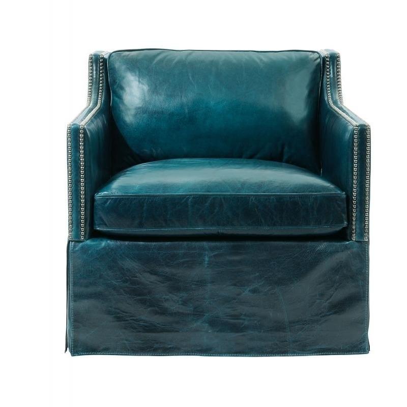 Delano Swivel Chair