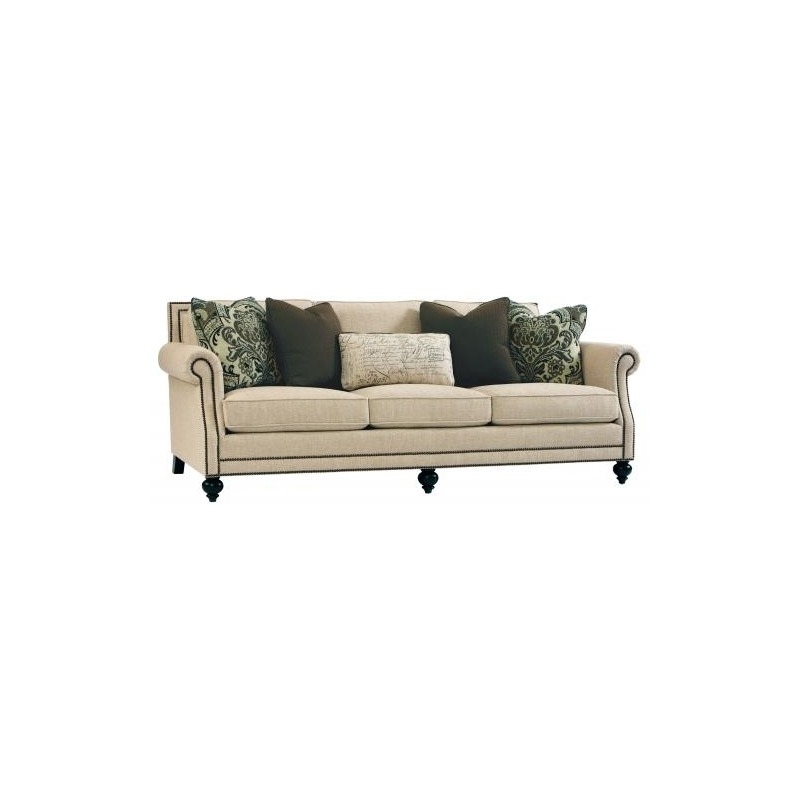 Stupendous Brae Sofa By Bernhardt Furniture B6717 Gladhill Furniture Interior Design Ideas Oxytryabchikinfo