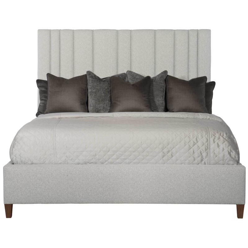 bernhardt_interiors_modena_upholstered_bed_379-hfr04_hfr06_front_0.jpg