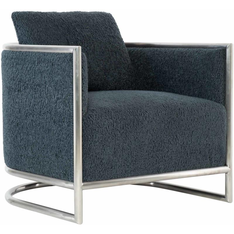 Phenomenal Stella Chair By Bernhardt Furniture Oskar Huber Furniture Uwap Interior Chair Design Uwaporg