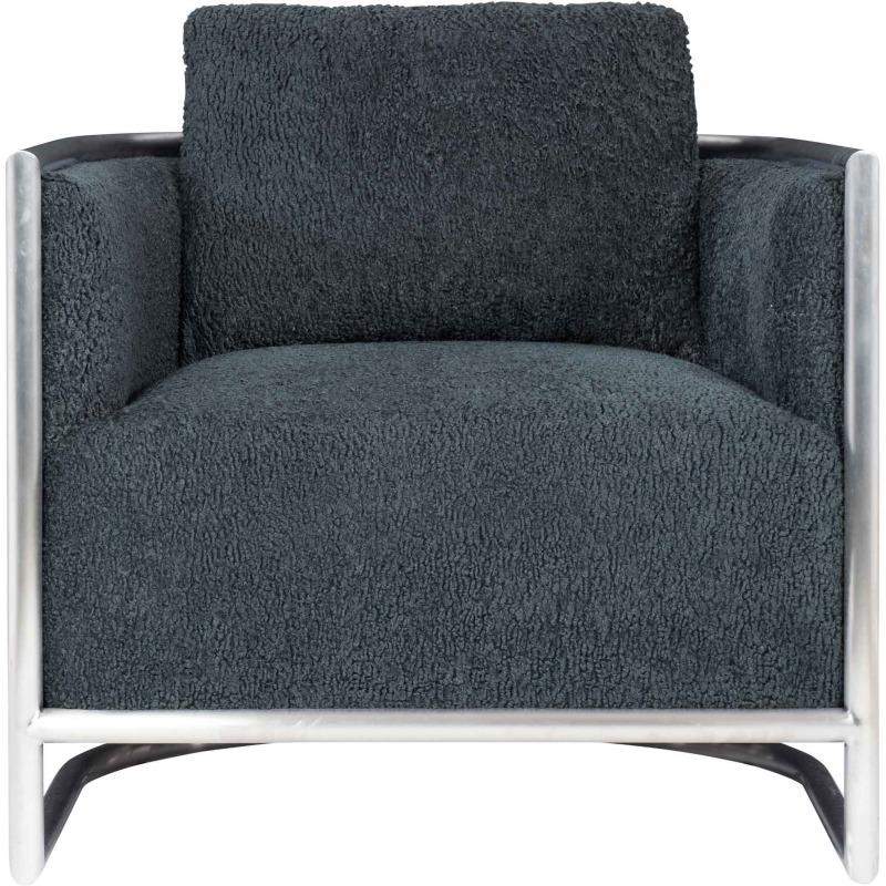 Surprising Stella Chair By Bernhardt Furniture Oskar Huber Furniture Uwap Interior Chair Design Uwaporg