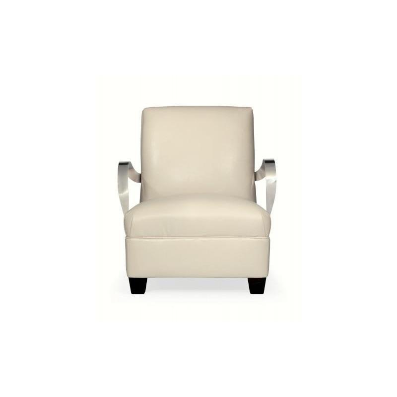 Miraculous Markham Chair By Bernhardt Furniture Oskar Huber Furniture Uwap Interior Chair Design Uwaporg