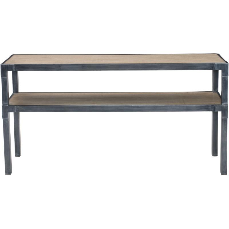 Saxton Console Table