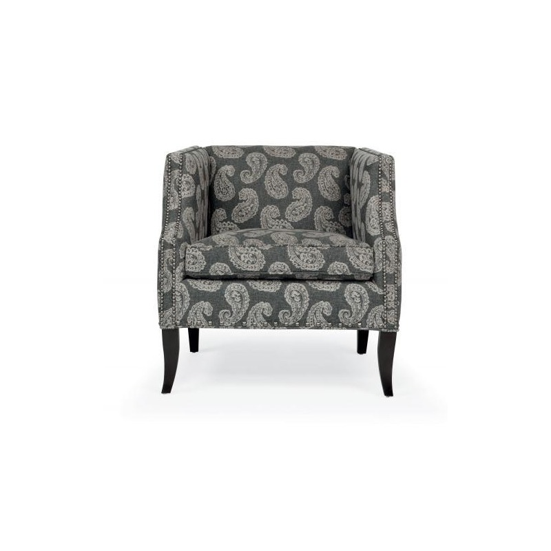 Peachy Romney Chair By Bernhardt Furniture N2322 Gladhill Furniture Pdpeps Interior Chair Design Pdpepsorg