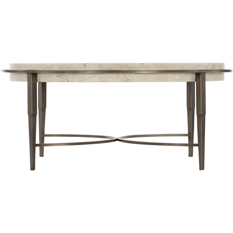bernhardt_barclay_metal_round_cocktail_table_512-015_front.jpg